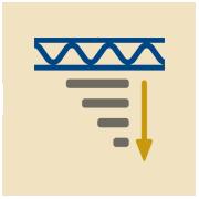 Hersteller C&D Corrugating & Paper sorgt mit weizenstärkebasierten Hochleistungsklebstoffen für weniger Ausschuss in der Wellpappenherstellung | Crespel & Deiters