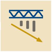 C&D Corrugating & Paper sorgt als Hersteller von weizenstärkebasierten Hochleistungsklebstoffen für weniger Energieverbrauch in der Wellpappenherstellung | Crespel & Deiters