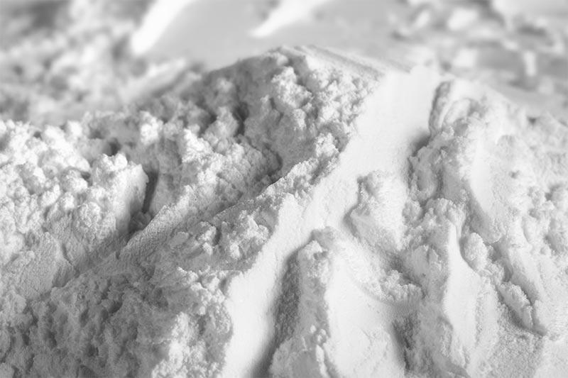 Wheat-based food ingredients with optimal functionality | Crespel & Deiters