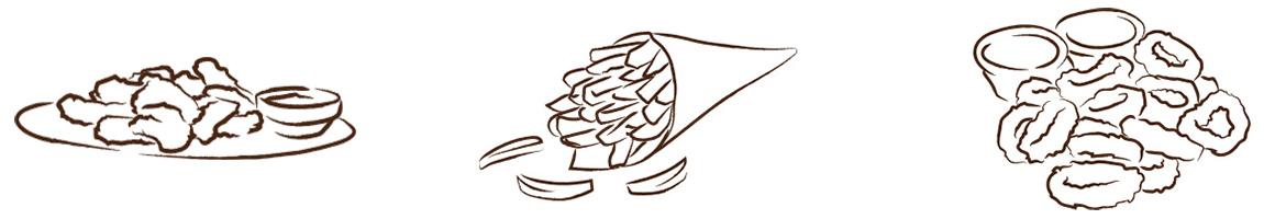 Loryma Coatingsysteme fixieren auch fragile Produkte und schützen von Feuchtigkeitsverlust | Crespel & Deiters